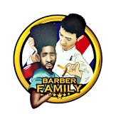 Barber Family Barberos