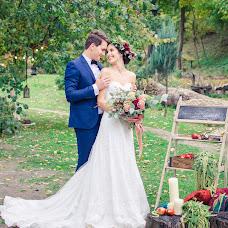 Wedding photographer Dmitriy Duda (dmitriyduda). Photo of 28.04.2015