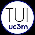 UC3M TUI