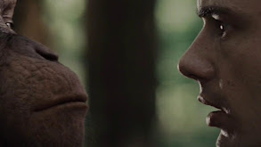 Planet of the Apes: Reimagining a Sci-Fi Franchise thumbnail