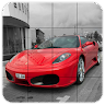 com.appham.tilepuzzles.cars.android