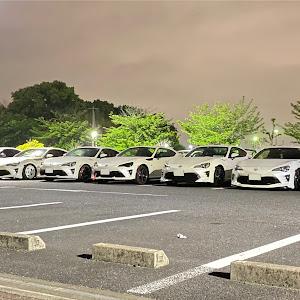 86 ZN6 H24年式 GTグレードのカスタム事例画像 Ito Yukiさんの2021年05月09日00:18の投稿