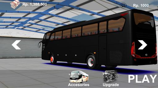 ES Bus Simulator ID 2 1.21 screenshots 3