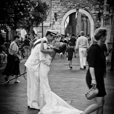 Fotografo di matrimoni Giuseppe Costanzo (costanzo). Foto del 17.06.2015