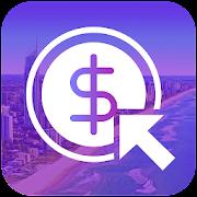 Trip Bills Divider- Group Expenses Manager