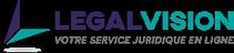 legal vision logiciel saas