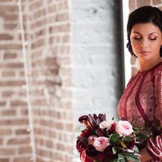 Wedding photographer Anna Mezenceva (AnnaMezentseva1). Photo of 06.06.2015