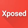 com.sciker.xposedmodules