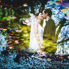 Wedding photographer André Heinermann (motivagent). Photo of 18.11.2014