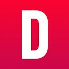 DRIVE2 icon