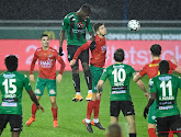 Cercle Brugge haalt nieuw wapen in degradatiestrijd en dat biedt mogelijk perspectieven voor verbannen Hazard