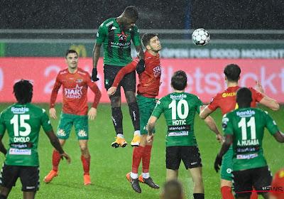 """Trois joueurs du Cercle de Bruges coincés par la police dans une lockdown party: """"Antisocial"""""""