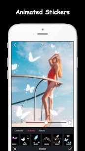 Movepic – photo motion 1.7.2 Apk (Full VIP) for Android 3