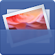 Photo Uploader by UC Browser (app)