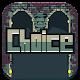 Choice - Memory arcade APK
