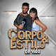 Corpo e Estilo de Vida Download on Windows