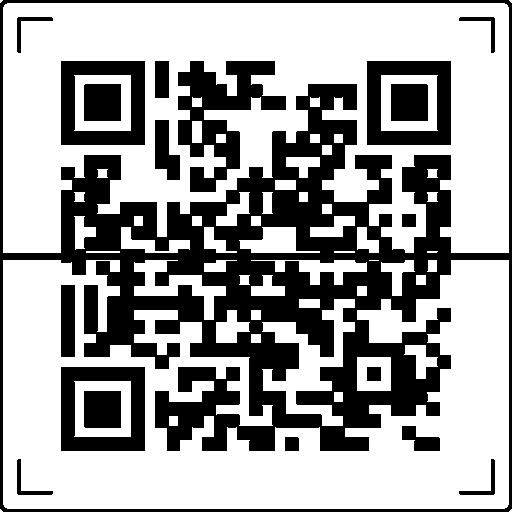 Quick-San-Qrcode-Barcode (app)