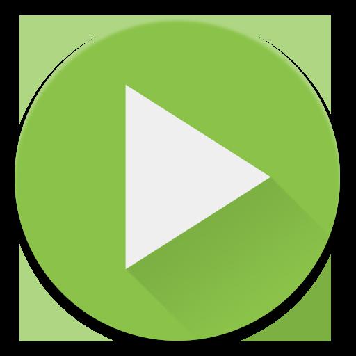 VR看看 媒體與影片 App LOGO-APP開箱王