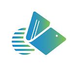 ATMKu MULTI PAYMENT icon
