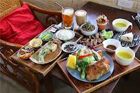 小菱居 咖啡/下午茶/早午餐