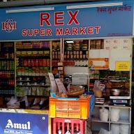 Rex Super Market photo 4