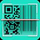 QR Reader, QR Generator, QR Scanner Barcode Reader APK