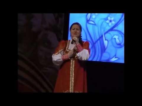 Вокальный дуэт «КраСа» в Тюмени