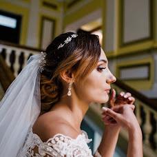 Wedding photographer Darina Zdorenko (gorodinskaj). Photo of 10.10.2018