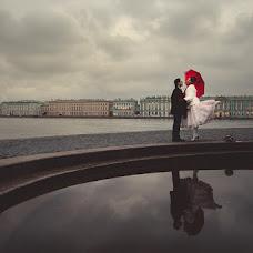 Wedding photographer Mariya Shumilina (lunary). Photo of 16.12.2015
