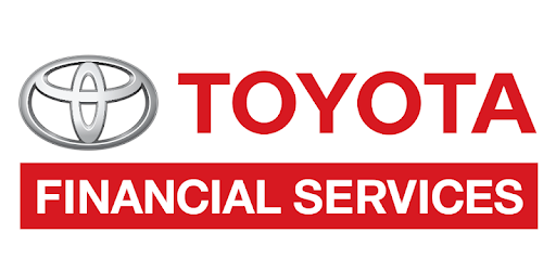 Toyota Pay By Phone >> Mytfs Toyota Financial Apps On Google Play