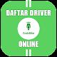 Pendaftaran Online Driver Untuk Grab Download on Windows