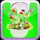Download کتاب غذاهای رژیمی(مشاوره تغذیه روانشناسی لاغری) For PC Windows and Mac