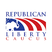 Republican Liberty Caucus