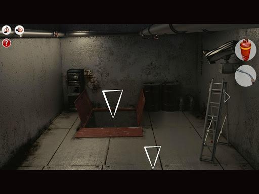 Escape the prison adventure apkpoly screenshots 6