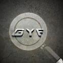 GYT Theme Beta: Snow icon