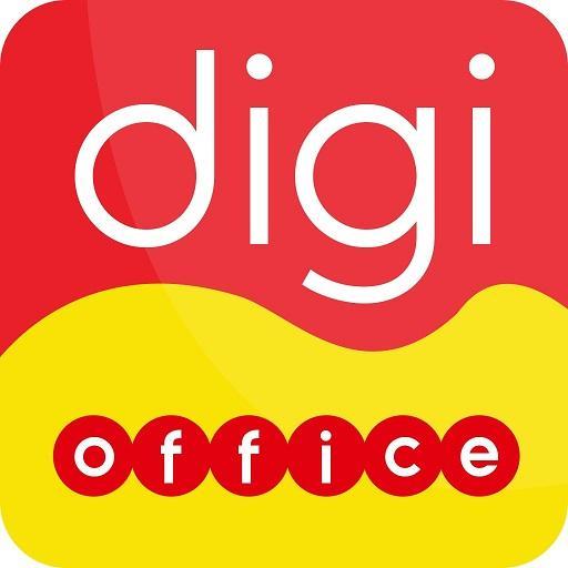 Digi Office - Apps on Google Play