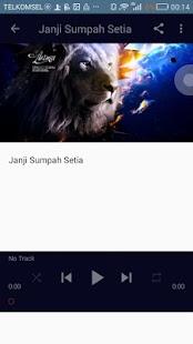 Lagu Arema Juara - Google Play የAndroid መተግበሪያዎች