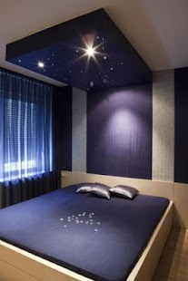 Bedroom Designs Ceiling bedroom ceiling designs - android apps on google play