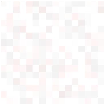 fixed_diorite