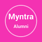 Network for Myntra Alumni