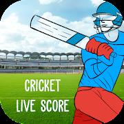 Live Cricket Score and IPL 2019