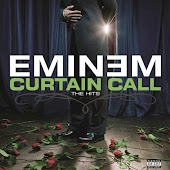Curtain Call: The Hits (Deluxe Explicit) (Deluxe Explicit)