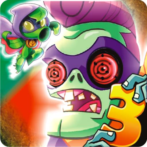 Cheat Plants Vs Zombies Heroes