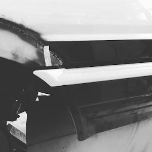 カローラレビン AE86 のカスタム事例画像 1972AE86さんの2020年08月12日22:02の投稿