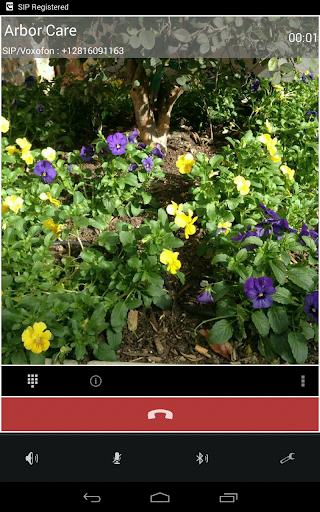 Free Calls & Text Messenger Screenshot
