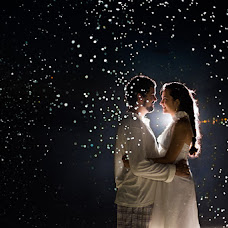 Wedding photographer Márcia Floriano (floriano). Photo of 17.07.2015