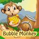 Bubble Monkey Fruits for PC Windows 10/8/7