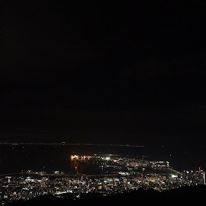 スプリンタートレノ AE86のカスタム事例画像 こーたろーさんの2021年06月14日23:41の投稿