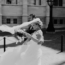 Wedding photographer Milos Gavrilovic (MilosWeddings1). Photo of 24.12.2018