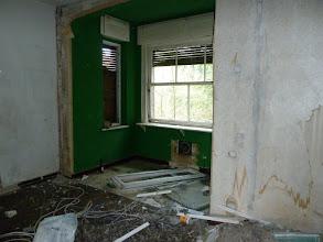 Photo: Mein Erkerfenster
